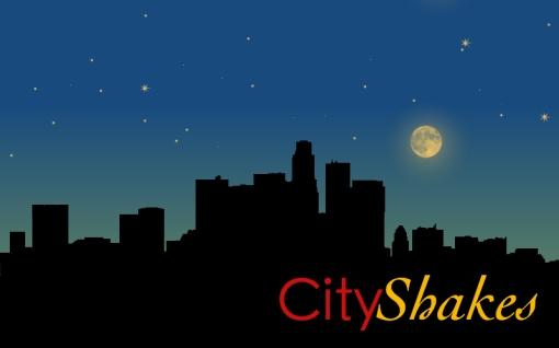 City_Shakes_13