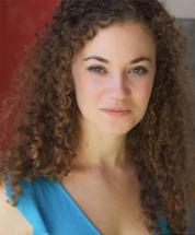 Megan Ruble