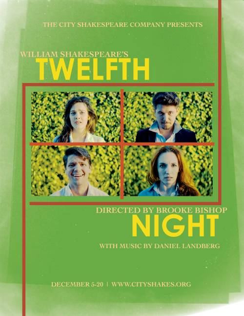 Twelfth-Night-Poster-FOR-WEB
