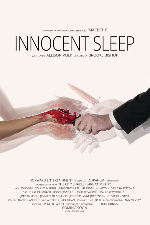 Innocent-Sleep-Poster-for-web